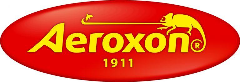 Aeroxon_Logo_2017