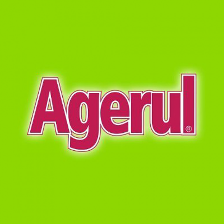 Agerul