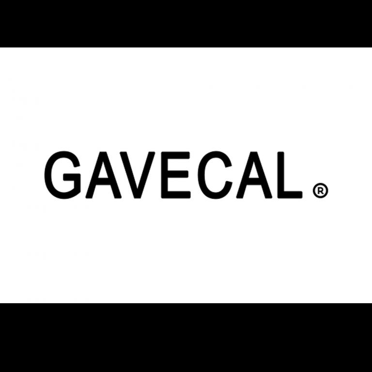 Gavecal